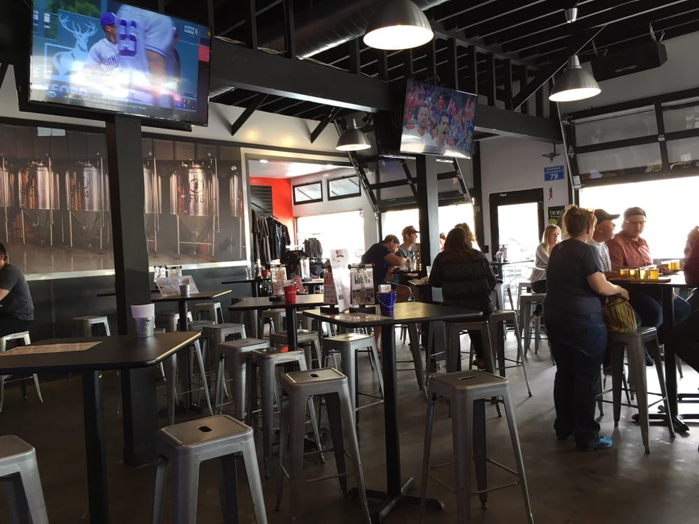 Yelp Best Restaurants In Little Italy San Diego
