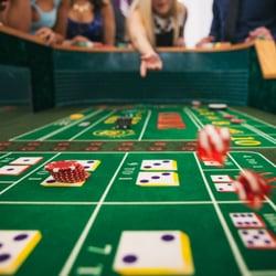 Poker st louis missouri open zynga poker