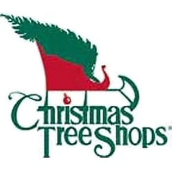 Photo of Christmas Tree Shops - Shrewsbury, MA, United States - Christmas Tree Shops - 18 Reviews - Christmas Trees - 1000 Boston