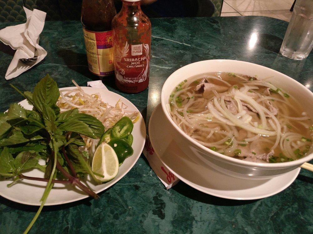 Chinese Food Olathe Ks Santa Fe