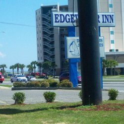Edgewater Inn 12 Photos Hotels 1936 Beach Blvd Biloxi Ms Phone Number Last Updated December 22 2018 Yelp
