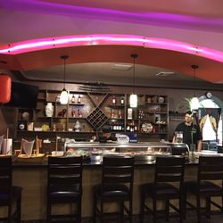 Nagoya Japanese Restaurant 26 Photos 10 Reviews Japanese