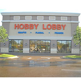 Apr 10, · Hobby Lobby History. Hobby Lobby is a chain of arts and crafts stores that was founded by David Green in Oklahoma City, Oklahoma in The company operates stores in 40 states and internationally in China, Hong Kong, and the Philippines/5(35).