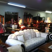 Photo Of French Provenzal Distributor Furniture Store   Pasadena, TX,  United States. Family