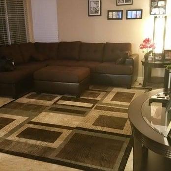 Living Room Sets Sacramento Ca bedco furniture - 47 photos & 23 reviews - furniture stores - 6513