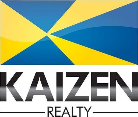 Kaizen Realty