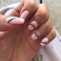 Nail art iii 18 reviews nail salons cape coral fl yelp photo of nail art iii cape coral fl united states prinsesfo Images