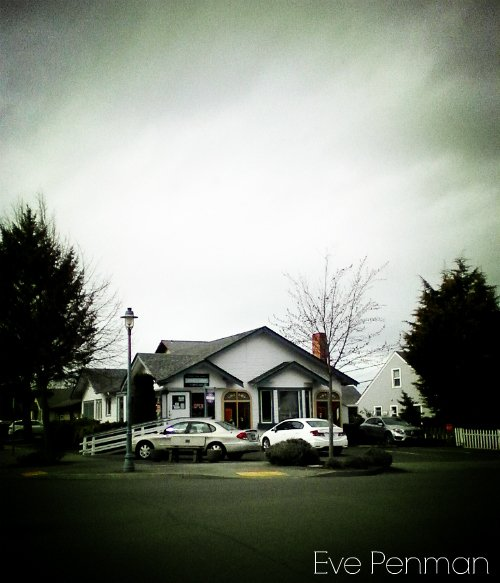 Photo of Hospital Guild Thrift Shop: Sequim, WA