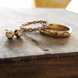 Avant Garde Jewelers 43 Photos 52 Reviews Jewelry 5408