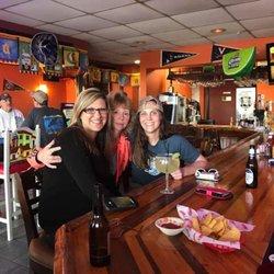 Photo Of Del Rio Mexican Restaurant Stephens City Va United States