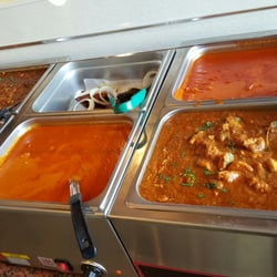 photo of everest curry kitchen sandy ut united states buffet - Curry Kitchen