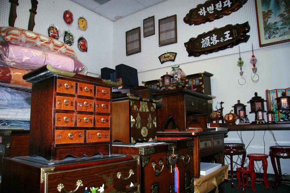 Nasung Stores Closed Diy Home Decor 975 S Vermont