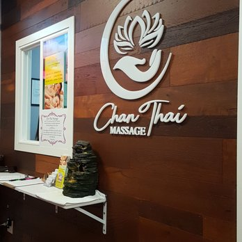 massage laholm thaimassage recension