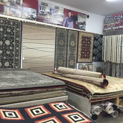 Photo Of Terrys Rugs