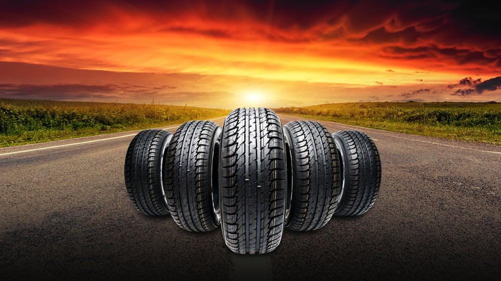 Beau's Tire & Auto Center: 1617 N 4th St, Chillicothe, IL