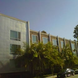 Photo Of Wilshire Embassy Apartments Los Angeles Ca United States