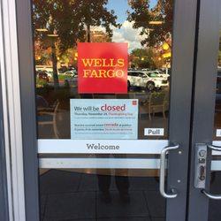 Wells Fargo Bank - 51 Reviews - Banks & Credit Unions - 3920