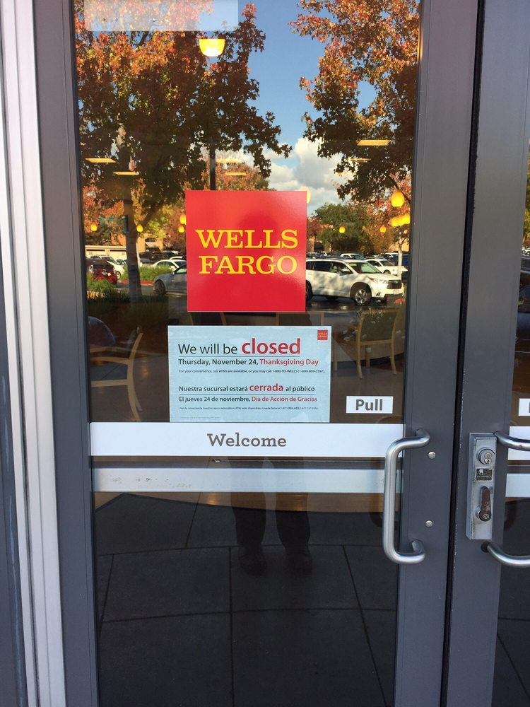 The Wells Fargo account fraud scandal was a controversy brought about by the creation of millions of fraudulent savings and checkings accounts on behalf of Wells Fargo clients without their consent.