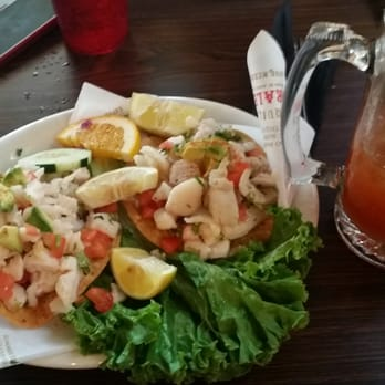 Best Mexican Food In San Gabriel Valley