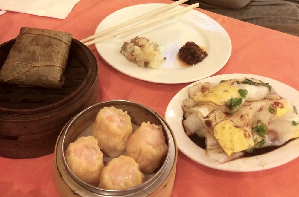 Chinese Restaurant Pleasantville Nj