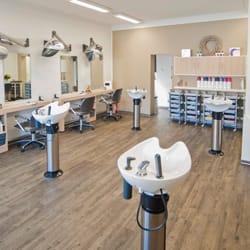 Friseur salon caprice koln bewertungen