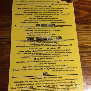 Wooden Nickel Pub Eateries 30 Photos 31 Reviews American