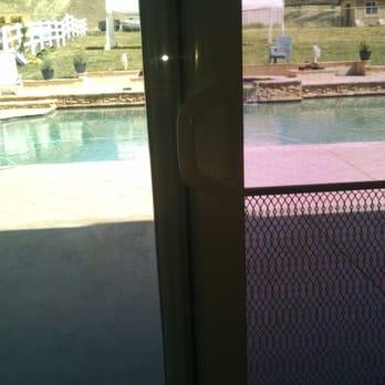 photo of santa clarita sliding glass door repair santa clarita ca united states