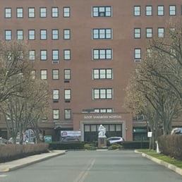 Good Samaritan Hospital Emergency Room Number