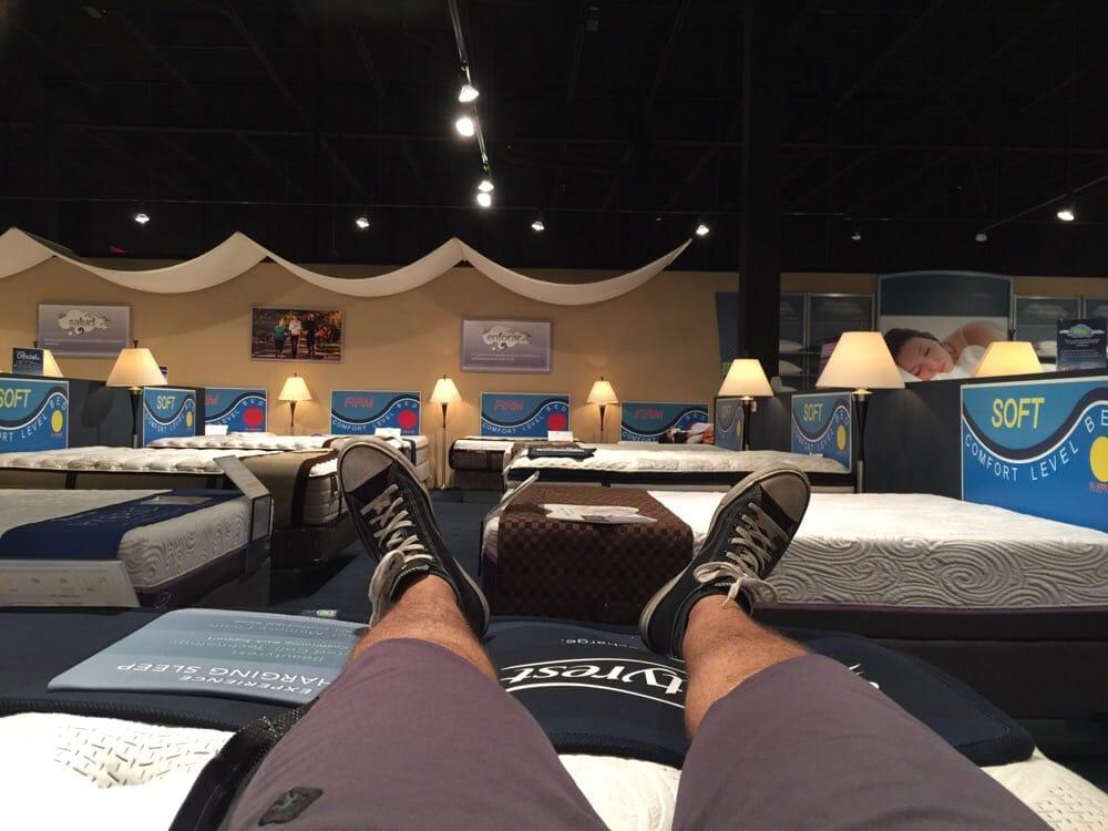 El Dorado Furniture 25 Photos 22 Reviews Home Help 13755 Sw 88th St Miami Fl United