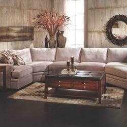Sofa Mart 10 Photos Furniture Stores 2700 W Loop 250 N