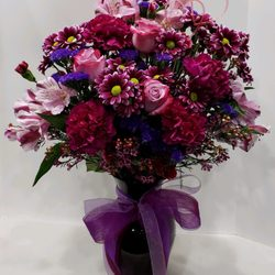 e52ff2fac925 Amanda s Flowers   Gifts - 17 Photos - Florists - 20928 State Rt 410 ...