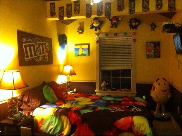 Orlando Escape Room Idrive