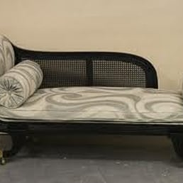 Bon Photo Of Franklin Upholstery   New York, NY, United States. Beautiful  Results
