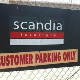 Photo Of Scandia Furniture   Richfield, MN, United States