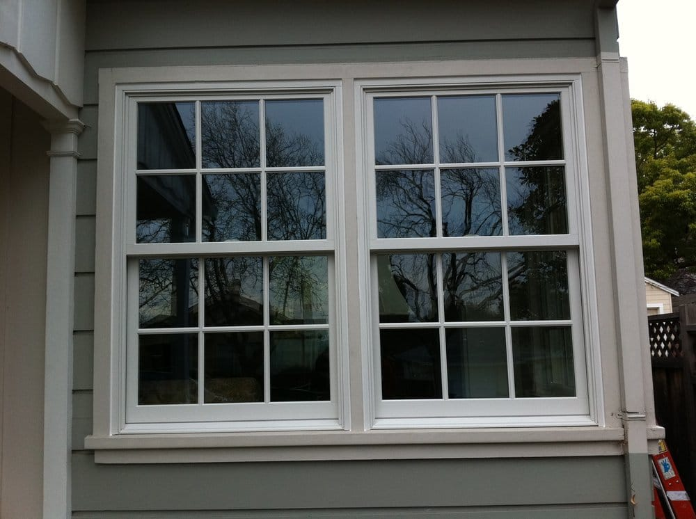 advanced window systems belmont 591 5253 andersen 400