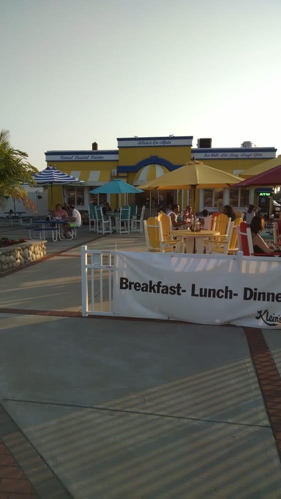 Italian Restaurants Near Belmar Nj