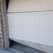 Our Technicians Photo Of Sandia Garage Door Repair   Albuquerque, NM,  United States.