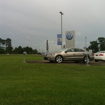 Southpoint Volkswagen 14 Reviews Car Dealers 13940
