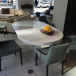 Ligne Roset - 38 Photos - Furniture Stores - 440 North Wells, River ...