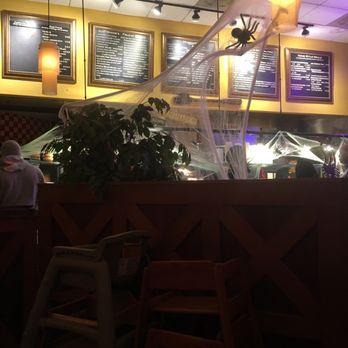 Photo Of Carolina Kitchen Largo Md United States