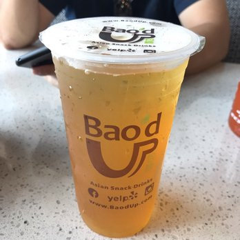 baoud up photos u reviews bubble tea aldrich st austin tx restaurant reviews yelp