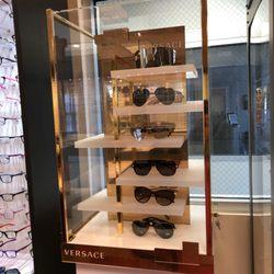 3ef926d9b04 Valenza Opticians - Eyewear   Opticians - 1025 Broad St