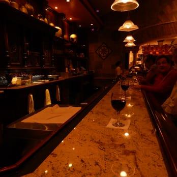 Cafe il Mondo - 82 Photos & 98 Reviews - Pizza - 45-3580, Honokaa ...