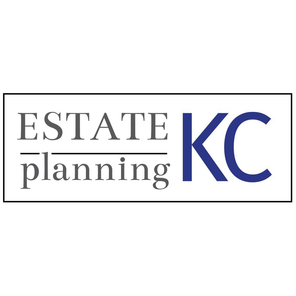 Estate Planning: Wills, Trusts, & Probates