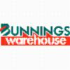 Bunnings Bibra Lake Warehouse