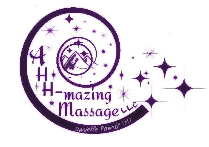 Ahh-mazing Massage: 233 E Main St, Reedsburg, WI