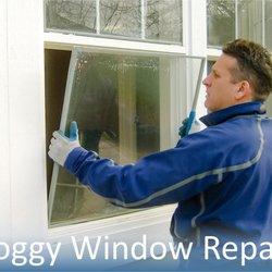 Weathervane Window Company 12 Photos Windows