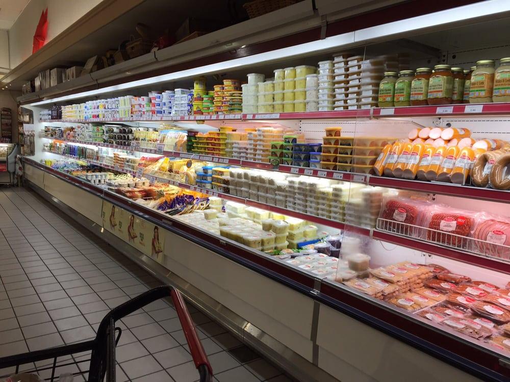 Denninger S Foods Of The World