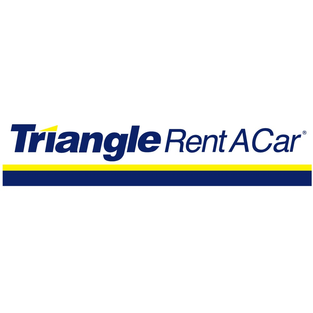 Triangle Rent A Car