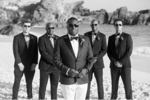 Mr. Killion Men's Clothing & Tuxedo Rentals